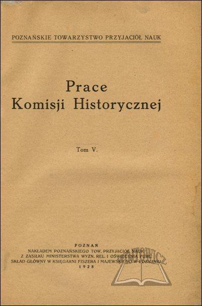 Biblioteka Warszawska 1900 Tom 4, zeszyt 2